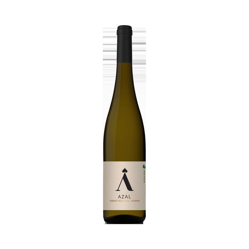 Opção Azal Weißwein