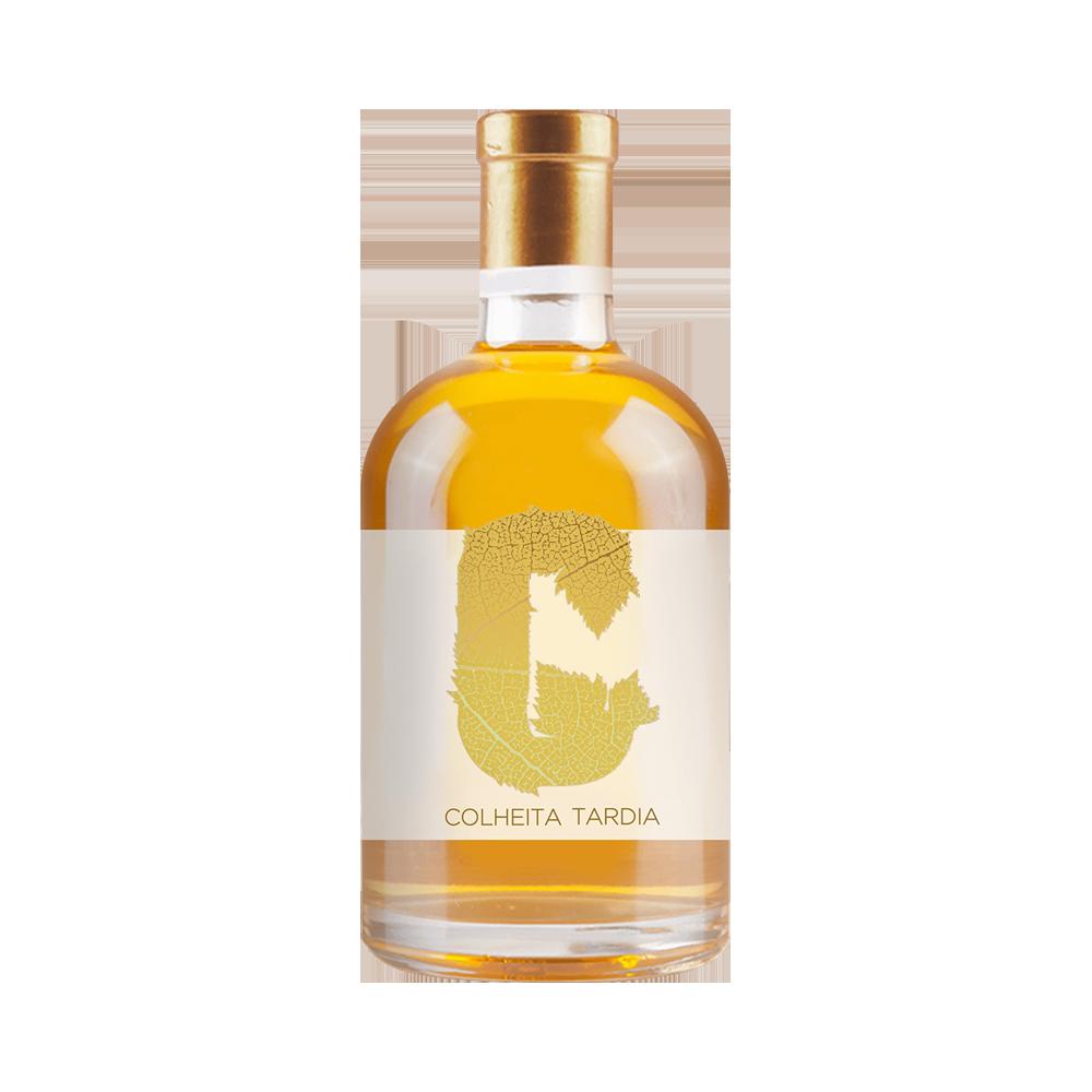 Opção Late Harvest 375ml Weißwein