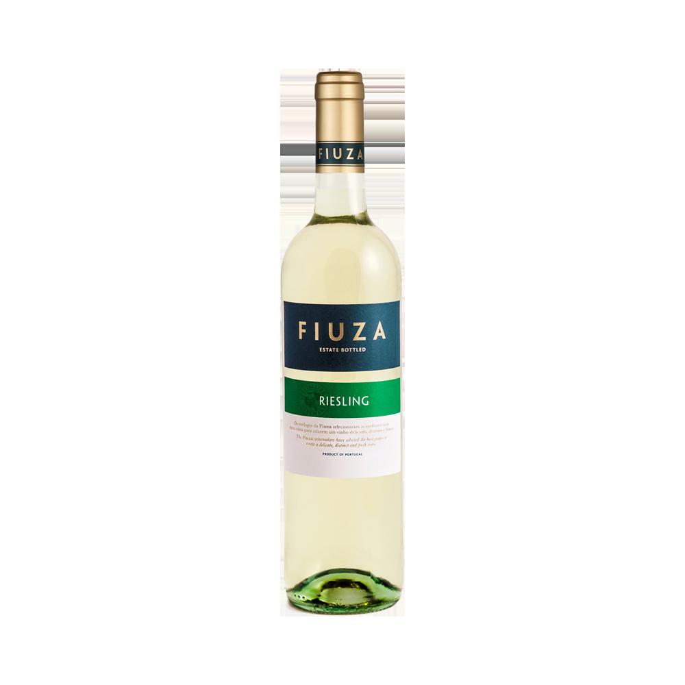 Fiuza Riesling - Weißwein
