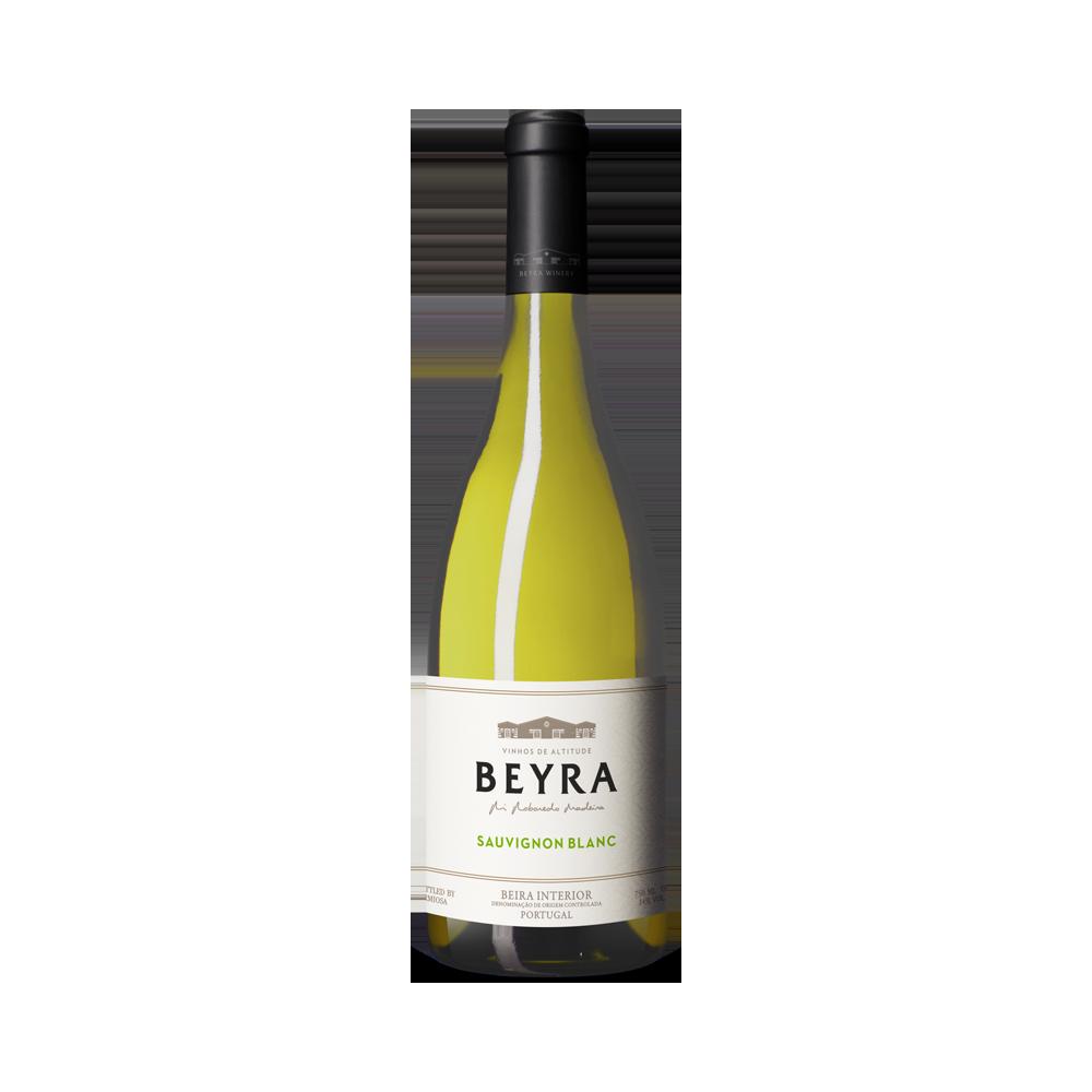 BEYRA Sauvignon Blanc Weißwein