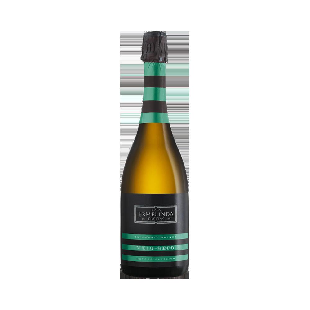 Ermelinda Freitas Medium Dry Vin Pétillant