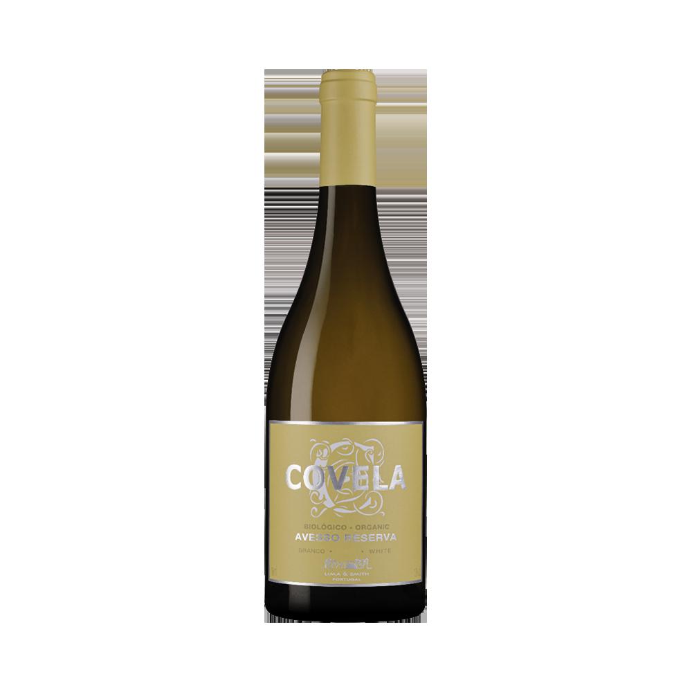 Covela Avesso Reserva - Vin Blanc