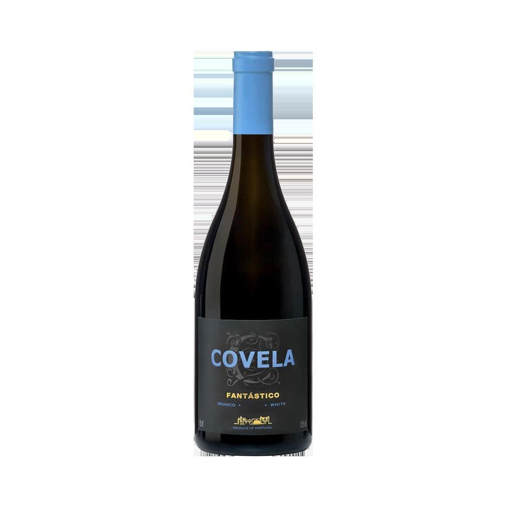 Covela Fantástico - Vin Blanc