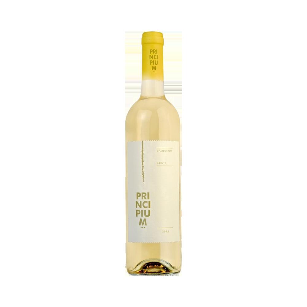 Principium Chardonnay Arinto - White Wine