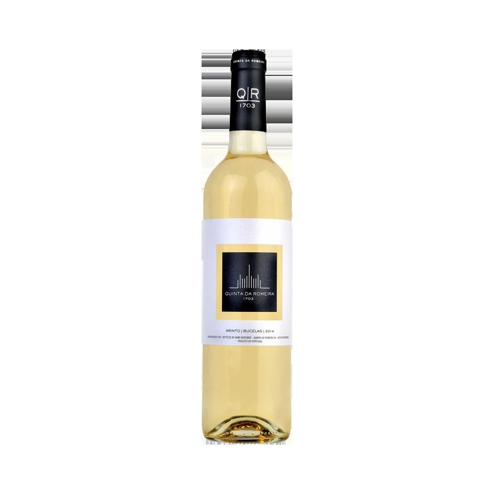 Quinta da Romeira - White Wine