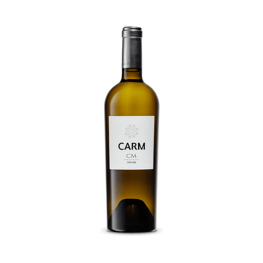 CARM CM Vin Blanc