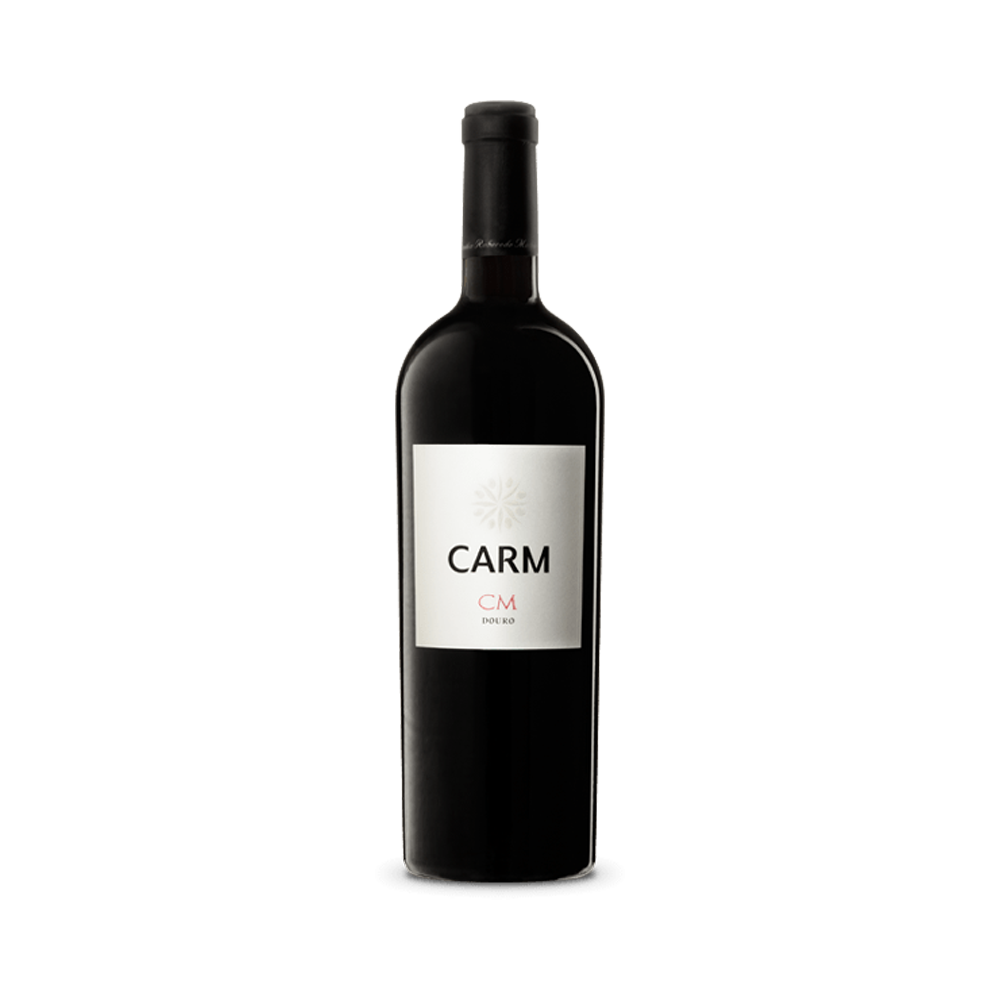 CARM CM Vin Rouge