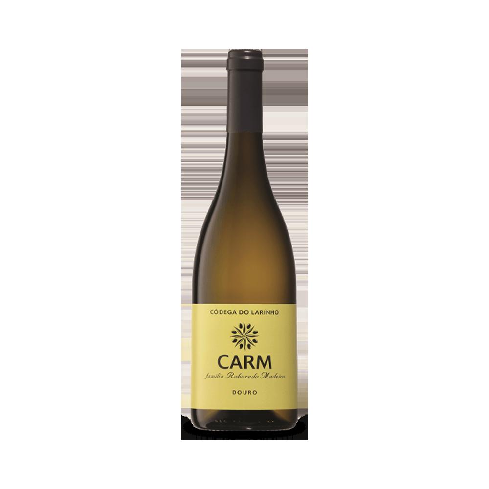 CARM Códega do Larinho Vin Blanc