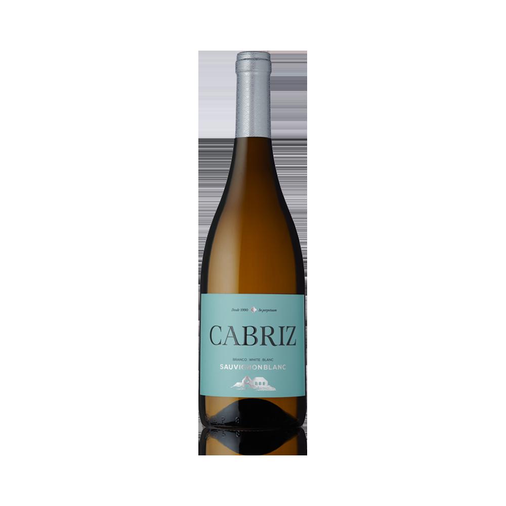 Cabriz Sauvignon Blanc - Weißwein