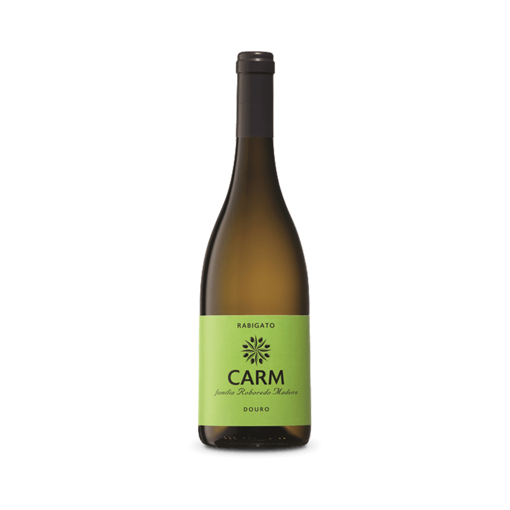 CARM Rabigato Vin Blanc